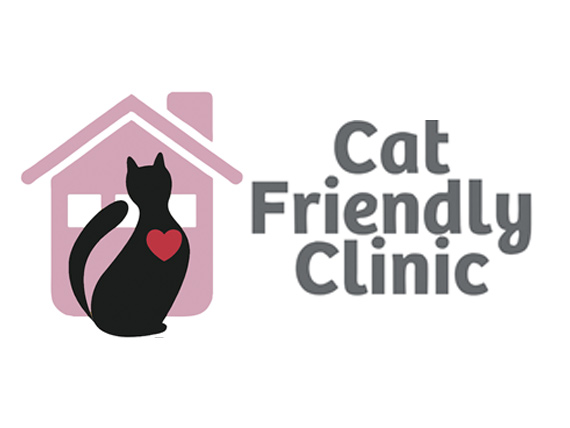 clinica-cat-friendly