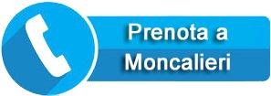 prenota-moncalieri